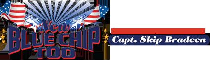 Islamorada Offshore Fishing Charters – Captain Skip Bradeen